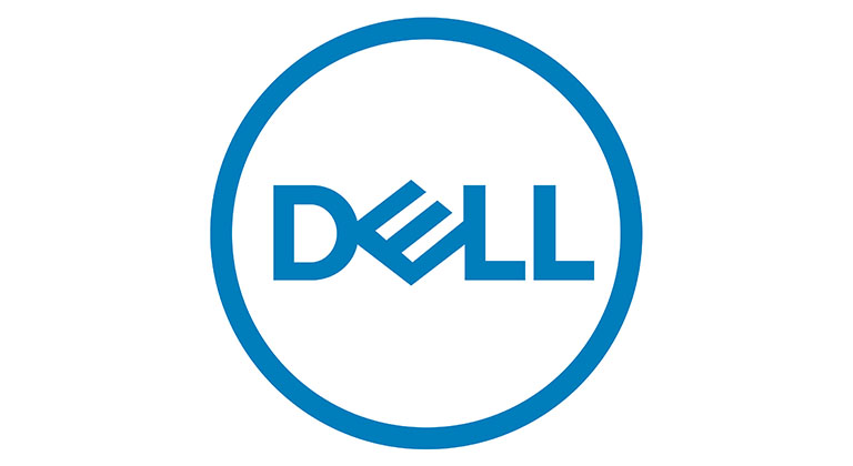 Dell Leverages RPA to Boost Enterprise HR Productivity