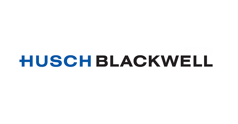 Husch Blackwell Paving the Way for RPA in Law Industry