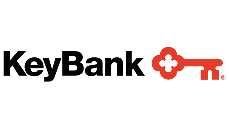 How KeyBank Completed Nine Years of Work in Two Weeks