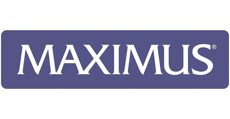 MAXIMUS Saves more than $2.5M Annually with RPA