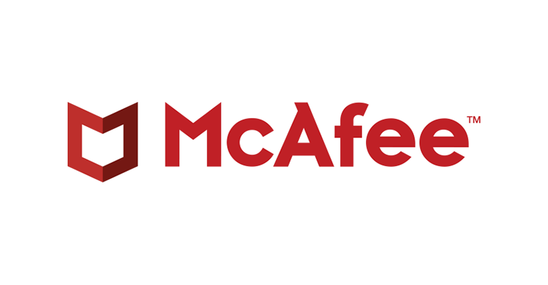 McAfee Finds Security in Automation Anywhere Tools