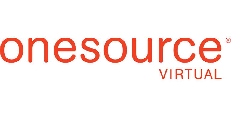 OneSource Virtual's 24-Hour Response to CARES Act