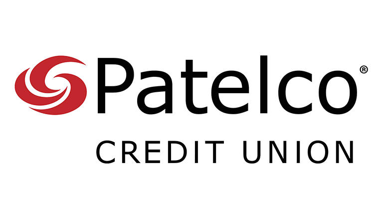 Patelco Uses RPA to Send Fraud Alerts in Just Seconds