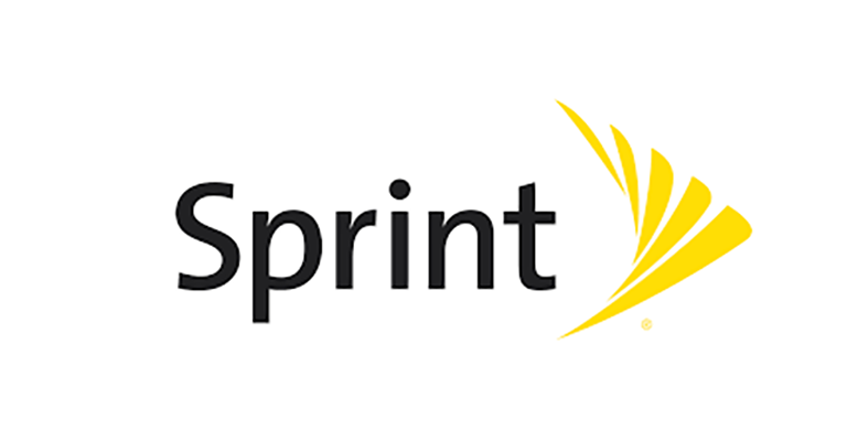 Sprint Automates 50 Business Processes in just Six Months